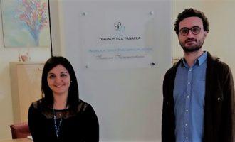 Castelvetrano: riduzioni sul prezzo delle visite specialistiche ai soci-donatori Avis