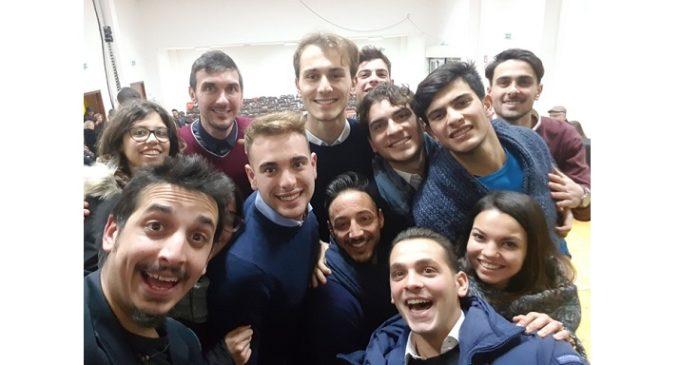 """Santa Ninfa, l'attivismo dei giovani de """"Il Geko"""" tra divertimento e solidarietà"""