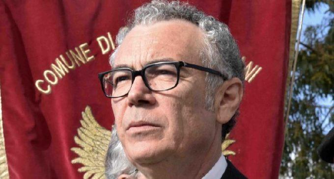 """S.R.R """"Trapani Provincia Sud"""", Nicola Catania è il nuovo presidente"""