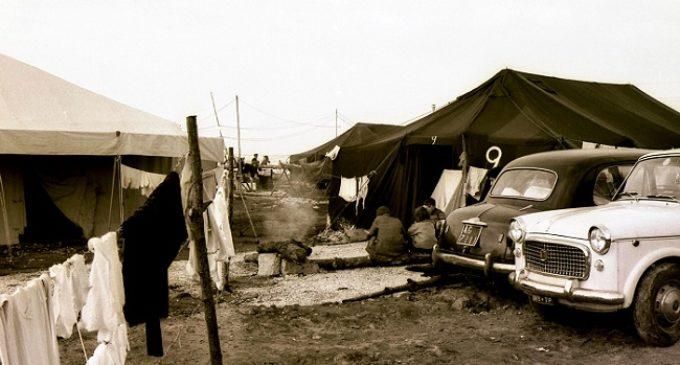 50 anni dopo il terremoto. Il commento del giornalista Tanino Rizzuto