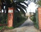 """Salemi: la """"San Gaetano"""" in agonia. Anziani trasferiti all'Ipab di Santa Ninfa"""