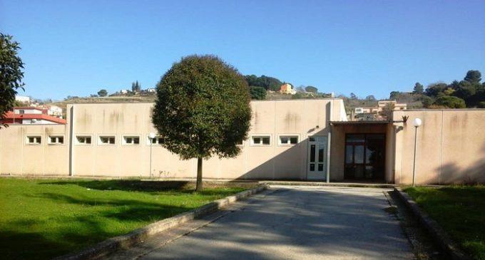 Partanna, tre milioni di euro per la riqualificazione della scuola Collodi