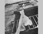 Belìce '68, la strana storia di Maria Safina