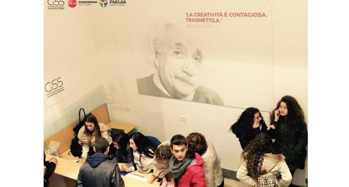 """Partanna, il Comune partecipa al bando per il progetto """"Koultura"""""""