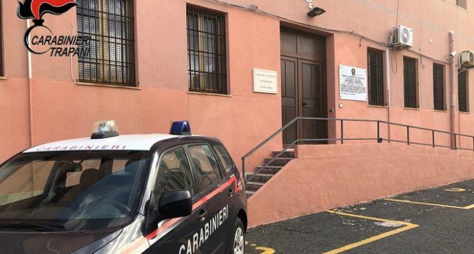 Lite sfocia nel sangue. Ucciso un uomo nella piazza centrale di Pantelleria