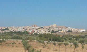 Elezioni comunali: Cambia Partanna scende in campo?