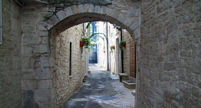 """Incentivi Sicilia: Bando """"Il Bene torna Comune"""", immobili privati a disposizione della comunità"""