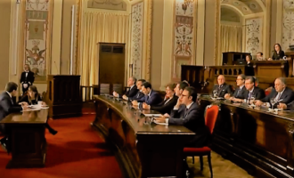 """Oggi la prima """"Giornata in ricordo delle vittime della mafia"""", istituita dall'Ars su proposta del Movimento 5 Stelle"""