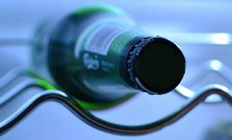 Partanna: ordinanza divieto vendita e consumo bevande in vetro per l'anniversario del sisma
