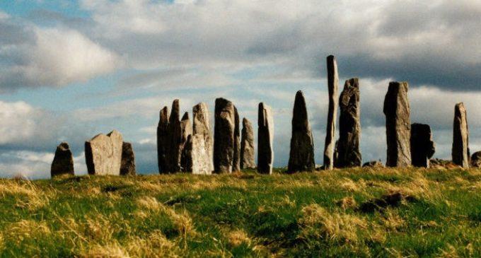 Le tante e misteriose Stonehenge di Sicilia: nuove scoperte dell'archeoastronomia siciliana