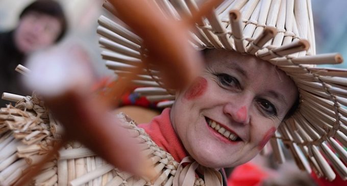 Carnevale 2018,  il Comune di Gibellina patrocina le manifestazioni
