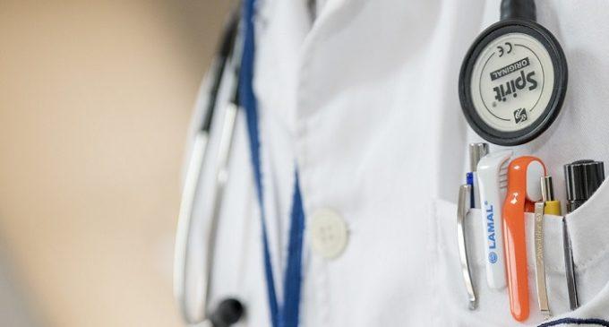 Asp: negli ospedali trapanesi nuovi anestesisti e infermieri