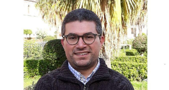 Castelvetrano, il seminarista Giuseppe Favoroso ammesso agli ordini sacri