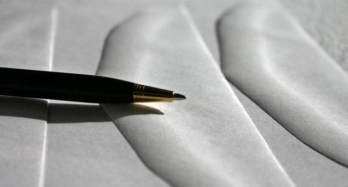 Lettera del professore Piccione a presidente Mattarella: l'importanza degli studenti, nostri figli
