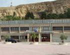 La trasparenza dell'acqua: una conferenza al D'Aguirre sull'Acquedotto Montescuro Ovest