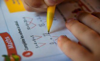 Assistenza agli alunni con disabilità, riaperti i termini per le scuole di Partanna