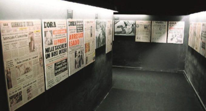 Storie di giustizia e di mafia, il sequestro di Luigi Corleo