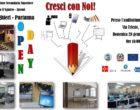 Open Day: l'Istituto Dante Alighieri di Partanna accoglie e si presenta a famiglie e studenti