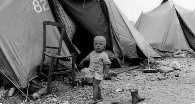 [ENG/SCN/ITA] Belíce 1968, Ieri, oggi e domani. Tradotto in lingua siciliana e inglese anche per chi, oggi, non vive più qui