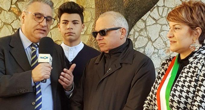 """Fondazione """"Chinnici"""" ricorda il giudice ucciso dalla mafia"""