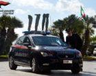 Combustione di rifiuti, tentati furti e possesso ingiustificato di grimaldelli. Denunciati due tunisini a Mazara