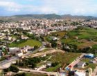 Santa Ninfa: stabilito l'arrivo della quinta tappa del Giro d'Italia 2018