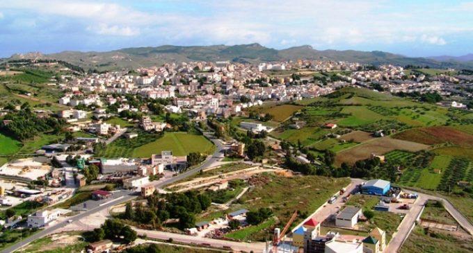Santa Ninfa, approvato il piano di protezione civile e il regolamento per il gruppo di volontariato