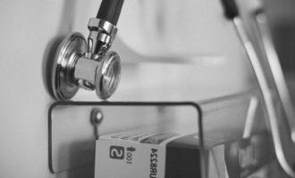 Rotazione ai vertici dei servizi amministrativi dell'Asp e in due direzioni ospedaliere