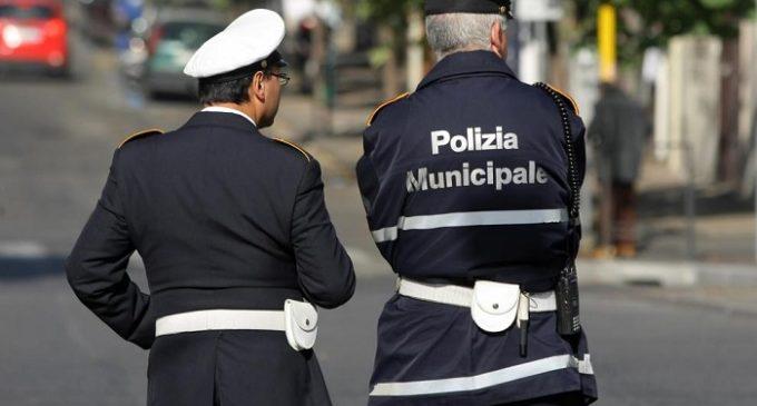 Comune di Trapani. Si ricercano 21 istruttori di Polizia Municipale