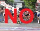 NO alla tappa del giro d'Italia a Sciacca. Fioccano petizioni e richieste in rispetto dei cani uccisi (Foto)