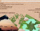 Conferenza sui rifiuti tra l'impianto a biometano e gli impianti a impatto zero