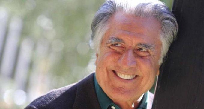 Casting: cercasi nuovi volti per il film di Lando Buzzanca in Sicilia
