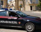 Castelvetrano, Carabinieri disarticolano una piazza di spaccio. 3 arresti