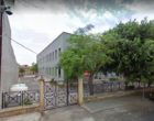Campobello: infiltrazioni a scuola. Nuova interrogazione del M5s