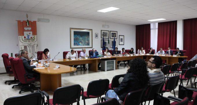 Santa Ninfa: Consiglio comunale per approvare il Piano di protezione civile