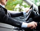 Santa Ninfa: concorso per l'assegnazione di tre autorizzazioni per autonoleggio
