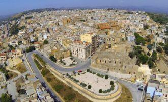 Bilancio consuntivo, in arrivo 21 commissari per i Comuni della provincia di Trapani
