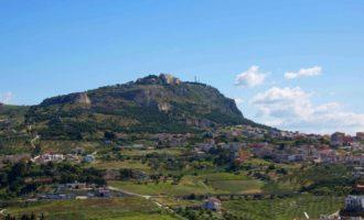 Sciacca, scoperto vino preistorico di 6000 anni fa che potrebbe riscrivere la storia