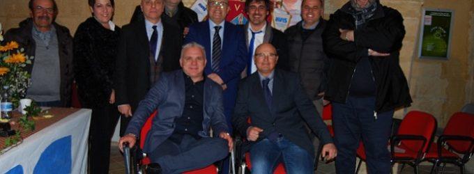 """Avis Partanna: decima """"Festa del donatore"""" tra il record di donazioni"""
