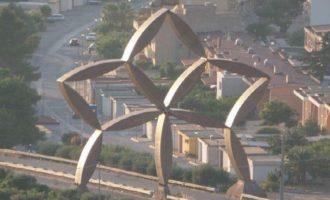 Incarichi indebiti, Comune di Gibellina costretto a rimborsare 50 mila euro alla Regione