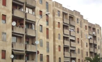 Santa Ninfa: bando per l'assegnazione degli alloggi popolari