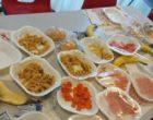 Asp sospende ditta che produce pasti per alcune scuole del trapanese