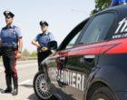 Castelvetrano: tentava di estorcere denaro a imprenditori locali, arrestato