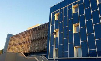 L'ospedale di Mazara del Vallo non è allagato, ne tantomeno le sale operatorie