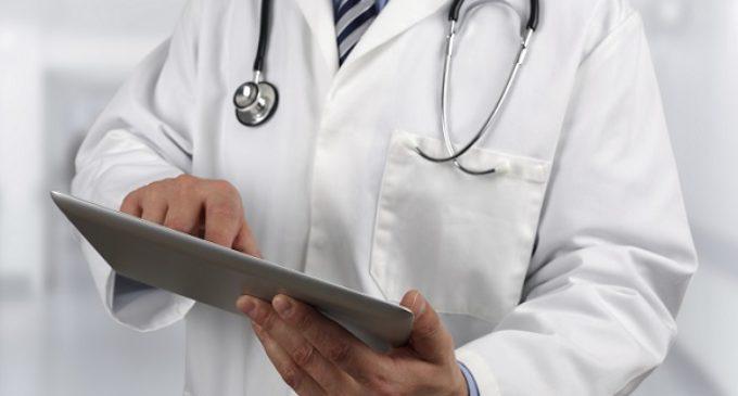 Prepensionamenti dei medici. In Sicilia quasi 1400 entro i prossimi cinque anni
