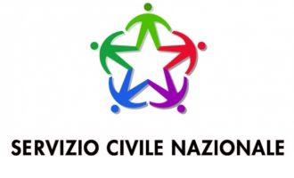 Servizio Civile, prorogati i termini per partecipare al bando