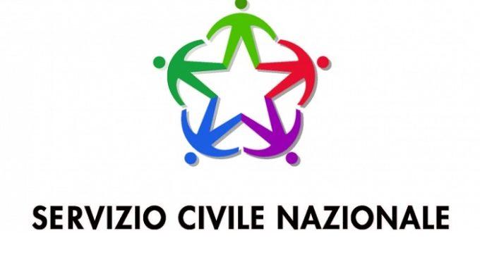 Servizio Civile, bando per 6 posti presso la Cooperativa Talenti Onlus