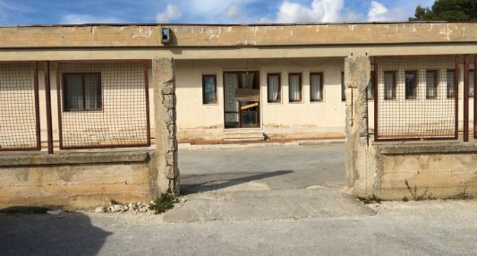 Gibellina. Ex chiesa San Francesco in abbandono. Nuove accuse al primo cittadino
