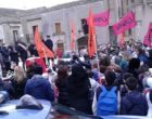 """A Salemi un corteo in ricordo delle vittime della mafie, in occasione della """"Giornata della Memoria"""""""