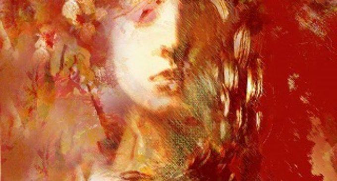 Arriva a Salemi la mostra di pittura contemporanea dell'artista Giuseppina Caruso